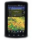 Garmin Aera 796 for sale at Airport Pilot Shop