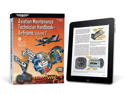 Pdf mechanics of flight ac kermode pdf book 28 pages mechanics of flight ac kermode pdf book a p handbook airframe volume 1 ebundle available from fandeluxe Image collections