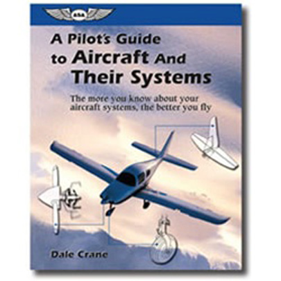 Pilots Guide aircraft & System