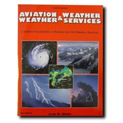 Gleim Aviation Weather and Weather Services