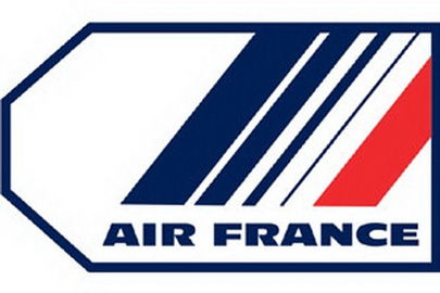 air france bag tag is for sale at the airport pilot shop. Black Bedroom Furniture Sets. Home Design Ideas