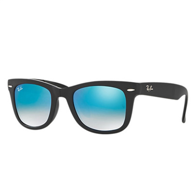 Ray-Ban Folding Wayfarer RB 4105 60694O OBj9rnV87